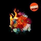 March - Set Loose Lp