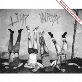 Limp Wrist - Want Us Dead Lp