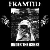 Framtid - Under The Ashes Lp
