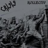 Crisis - Kollectiv 2xLp