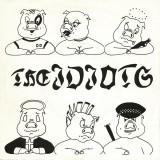 Idiots - Der S°4 Und Der BVB 7