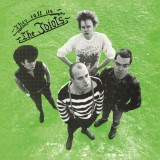 Idiots - They call us the Idiots CD