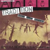 Middle Class Fantasies - Tradition 7
