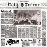 Daily Terror - Klartext 7