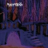 Martyrdöd - Hexhammaren CD (lim.)