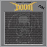 Doom - Peel Sessions Lp