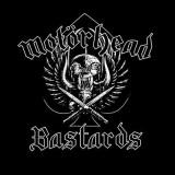 Motörhead - Bastards Lp
