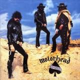 Motörhead - Ace of SpadesLp
