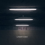 Lygo - Lygophobie Lp +mp3