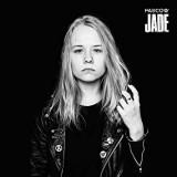 Pascow - Jade CD