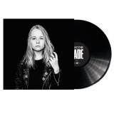 Pascow - Jade Lp+MP3 (regulär)