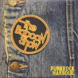 Baboon Show - Punkrock Harbour Lp + MP3 (farbig)