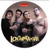 Lokalmatadore - ein Leben für die Ärmsten Pic.LP+MP3