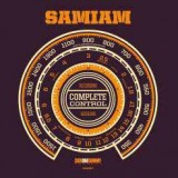 Samiam - Complete Control Sessions 12