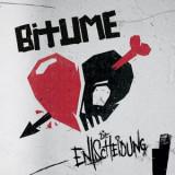 Bitume - Die Entscheidung Lp