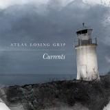 Atlas Losing Grip - currents CD