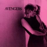 Avengers - same LP