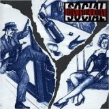 Social Distortion - Same LP
