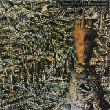Siouxsie And The Banshees - Juju Lp (180g)