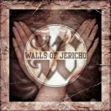 Walls Of Jericho - No One Can Save You From Yourself Lp