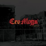 Cro-Mags - In The Beginning CD