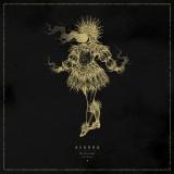 Elurra - Die Herrschaft der Sonne Lp