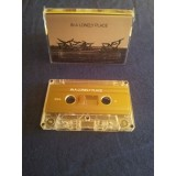In A Lonely Place - s/t Tape