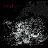 Ripped Off - Last Chance At Death 12