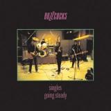 Buzzcocks - Singles Going Steady Lp+MP3