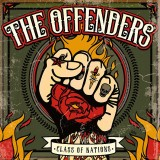 Offenders - Class Of Nations Lp+MP3