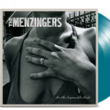The Menzingers - On the impossible past col. Lp