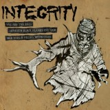 Integrity / Power Trip - Split 12