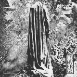 Converge - The Dusk In Us Lp (farbig)