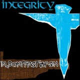 Integrity - In Contrast Of Sin 7 (farbig)