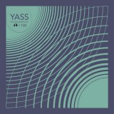 Yass - Two Song 7