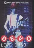 Devo - Live 1980 DVD+CD