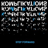 Komplikations - Step Forward Lp