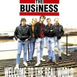 Business - Welcome To The Real World Lp