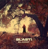 BLAST- Blood ! Lp