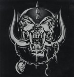 Motörhead - No Remorse 2xLp + MP3 (180g)