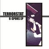 Terrorstat - 6 Spors 7