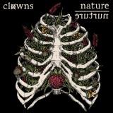 Clowns - Nature/Nurture Lp+MP3