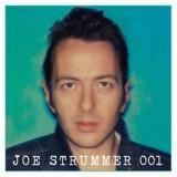 Joe Strummer - Joe Strummer 001 4xLp Boxset