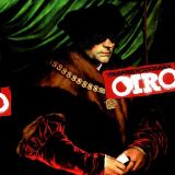 Oiro - Vergangenheitsschlauch Lp