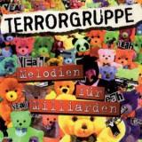 Terrorgruppe - Melodien für Milliarden Lp+MP3