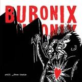 Bubonix - Still ...From Inside 2xLp+MP3