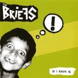 Briefs / Shocks - Split 7