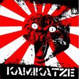 Kamikatze - s/t -12