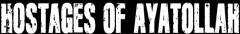 HOA - Logo Aufnäher