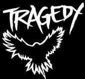 Tragedy -Patch